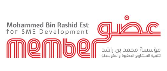 Dubai-SME-membership