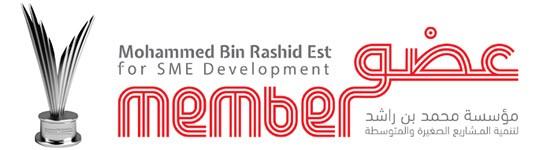 Dubai-SME logo
