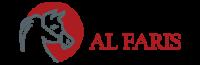 Alfaris