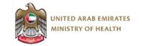 UAE Ministry Health